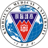 Kaohsiung Medical University