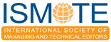 International Society of Managing and Technical Editors