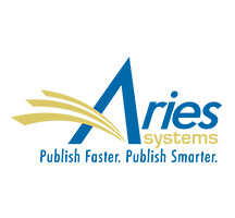Aries Systems